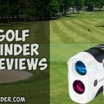 Best Golf Rangefinder 2021 [Top 10 Reviews + Buyer Guide]