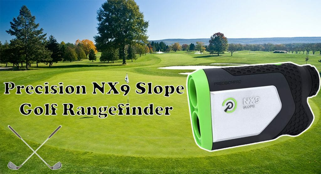 rangefinder golf under 300