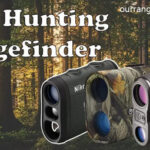 Best Rangefinder 2021 [Buyer Guide + Reviews]