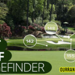 Best Golf Rangefinder Under 0 In 2021 [Buying Guide + 5 Top Products]